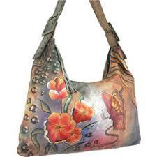 anuschka handbag