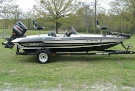 gps boats