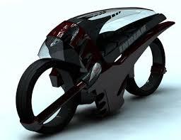 motorcycle racing graphics