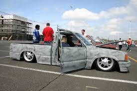 lowrider truck pics