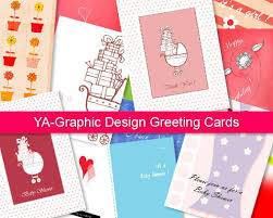 design greeting cards
