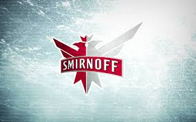 smirnoff backgrounds