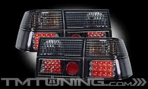 corrado tail lights