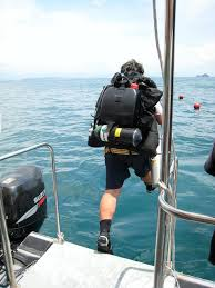 drager rebreathers