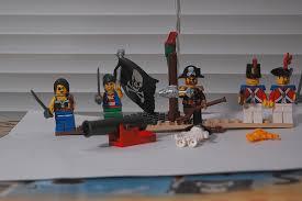 lego pirates 6253