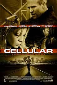 cellular movie