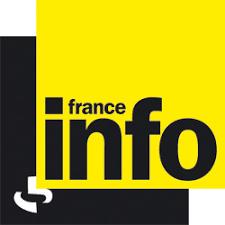 external image france-info-hq-copie-1.jpg
