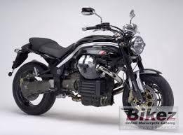 moto guzzi 1100
