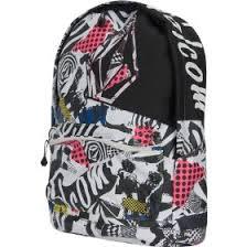 crazy backpacks