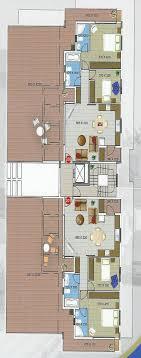 2 bedroom flats