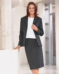 business women clothes