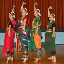 india dance costume
