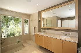 bath style