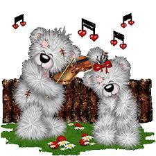 gif de musica