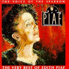 edith piaf the very best