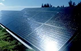 cells solar