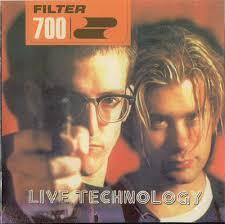 filter live