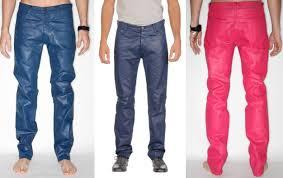 margiela jeans