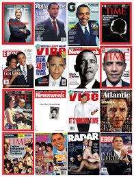 obama magazine cover
