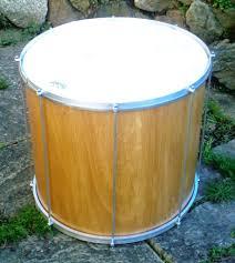 samba musical instruments