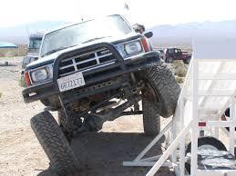 articulation ramp