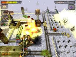 air strike 2