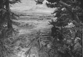 alamance battlefield