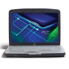 notebook acer aspire 5315