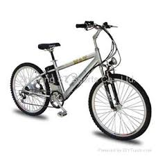 bikes motor