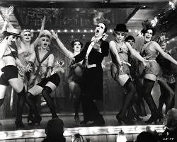 cabaret movie