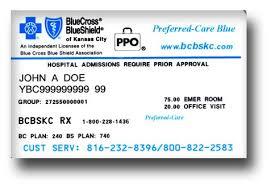 cigna insurance card