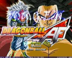 descargar imagenes de dragon ball