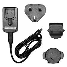 blackberry 8130 charger