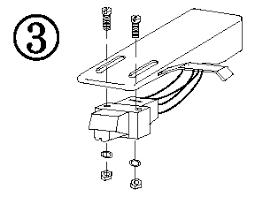 cartridge turntables