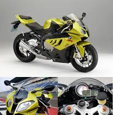 2010 sportbikes