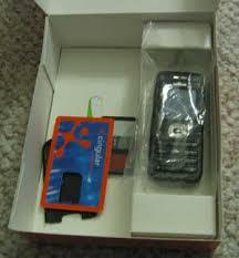 nokia 6030 phones