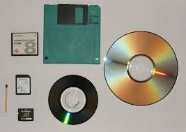 file storage devices