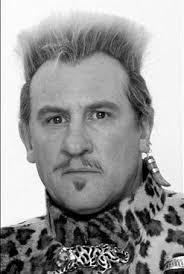 jean depardieu