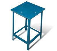 shop stool plans