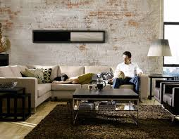 home wall designs