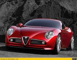 luxury cars pictures