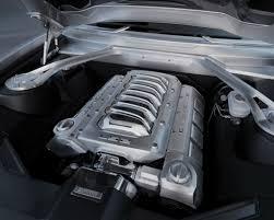 camaro cold air intakes