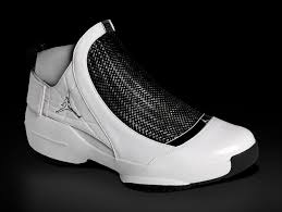 best jordan shoes ever