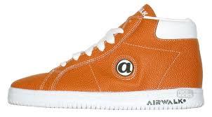 airwalk jim shoe