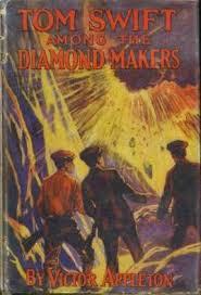 diamond makers