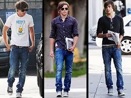 diesel jeans 2008