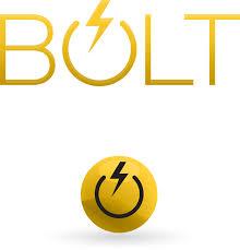 Bolt 1.7 Handler, bolt 1.7 handler terbaru, aplikasi modif, query gratis internet terbaru 2010, februari, maret, aplikasi handler terbaru, bolt 1.7 modif