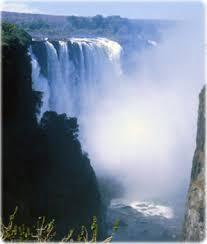 africa turismo
