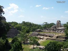 pictures about mexico