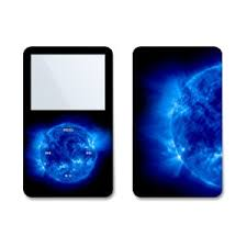 ipod video covers